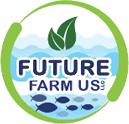 Future Farm US