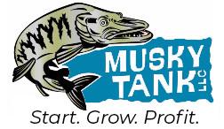 MuskyTank.com